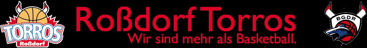 rossdorf-torros.de
